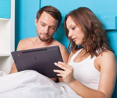 Przyzwyczajenie – twój wróg w łóżku
