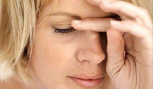 Złość piękności szkodzi, czyli jak walczyć ze stresem oksydacyjnym?