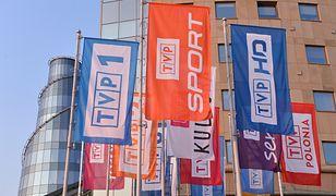 TVP zaprzecza, że miała zlecać haki na dziennikarzy i polityków