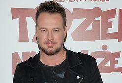 Aktor pochwalił się córką. Paweł Małaszyński ma powody do świętowania