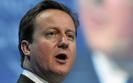 Cameron ogłasza dalsze ograniczenia zasiłków dla obcokrajowców
