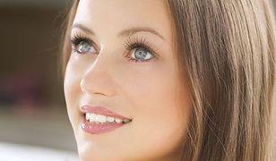 Czy ładne kobiety mają łatwiej w życiu?