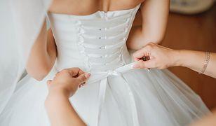 Ile kosztuje wesele w Niemczech? Nawet 50 tys. euro