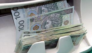 Banki szukają pieniędzy. Wyższe koszty dla klientów