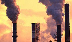 Część sektora energii nie chce podlegać regułom zamówień publicznych