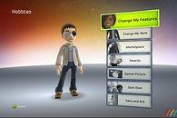 Czy tak będą wyglądać kolejne zmiany w interfejsie Xboxa 360?