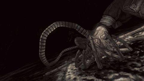 Trailer: Obcy w Aliens vs Predator