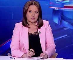 """Ze wstydu zdjęli materiał. Porażająca wpadka w """"Wiadomościach"""" TVP"""