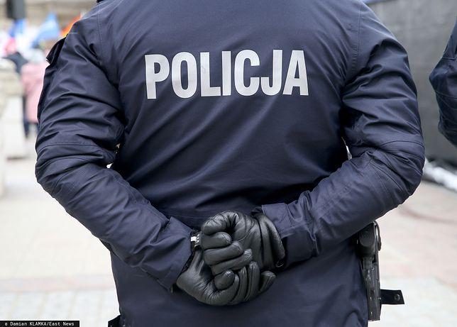 Koniec poszukiwań zaginionego w Karpaczu 35-latka. Szczęśliwy finał