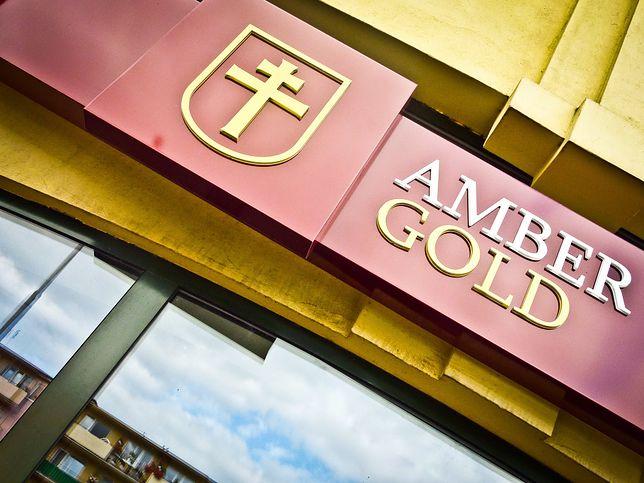 Ciąg dalszy śledztwa w sprawie Afery Amber Gold. Przesłuchają byłego szefa CBA.