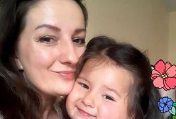 Rzuciła się pod samochód, by ratować córkę. Ma jedno marzenie