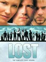 """Nominacja do Emmy zaskoczyła twórców """"Lost"""""""