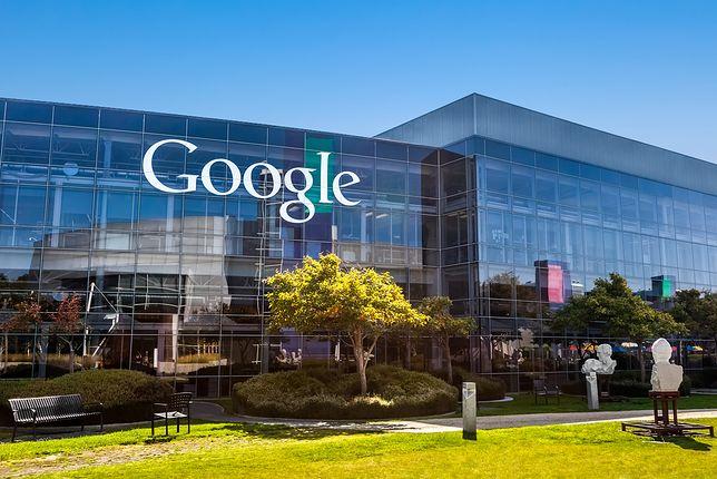 Google zapłaci 11 mln dolarów kary. Tym razem za dyskryminację ze względu na wiek