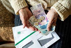 Waloryzacja emerytur 2021. Dobre wieści dla seniorów