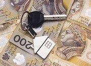 """Dotacje do energooszczędnych domów zastąpią bankom i budowlance """"Rodzinę na Swoim"""""""