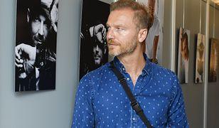 Krystian Wieczorek chce odejść z serialu TVP. Wiemy, dlaczego