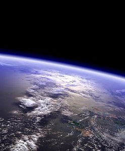 Ziemia zostanie w Układzie Słonecznym? Głosowanie w Radzie Miasta Lublina