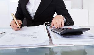 Od sierpnia łatwiejszy dostęp do zawodu księgowego i doradcy podatkowego (WIDEO)