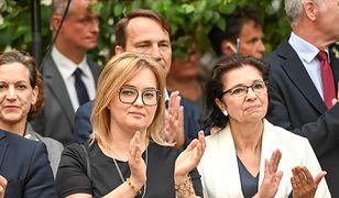 Oświadczenie majątkowe Magdaleny Adamowicz. Ma 5 mieszkań i 3 kredyty