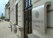 Do 31 marca klienci mogą przyłączyć się do pozwu przeciw BRE Bankowi