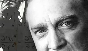Stefan Banach, genialny matematyk