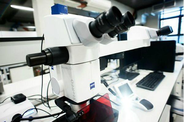 Znaleźli brakujące ogniwo między nauką i przemysłem