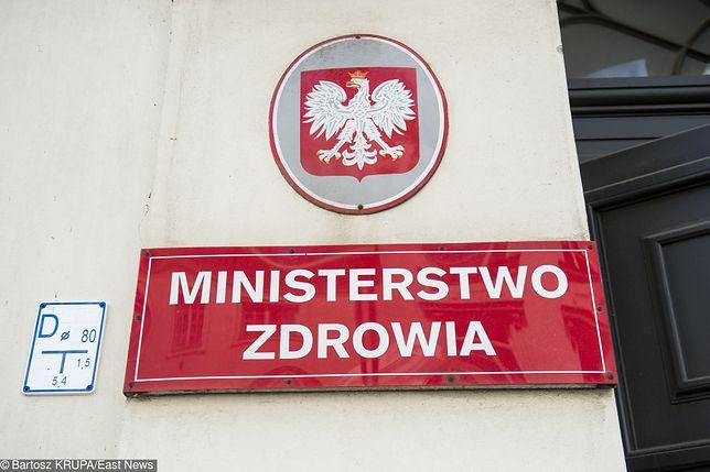 Komisja Ekonomiczna przy Ministrze Zdrowia działa od 2012 roku
