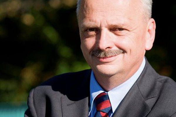 Wpadka wyborcza komitetu prezydenta Jeleniej Góry