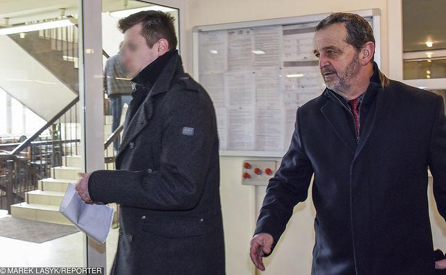 Wniosek prokuratury ws. wypadku Beaty Szydło został odrzucony. Będzie rozprawa