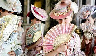 Krótka historia mody: ekstrawagancki Wersal