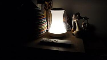 Novostella — Good Night Light