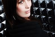 Rhianna Pratchett: Deweloperzy za późno przypominają sobie o scenarzystach