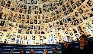 """Na liście osób z tytułem """"Sprawiedliwy wśród narodów świata"""" brakuje dwójki zasłużonych polskich dyplomatów. Ujawniamy list ocalonych rodzin."""