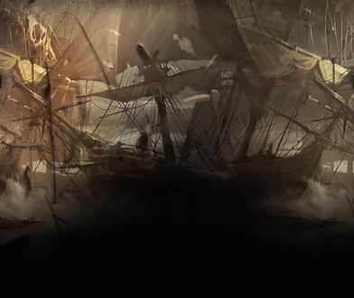 Wojna domowa w SeaFight