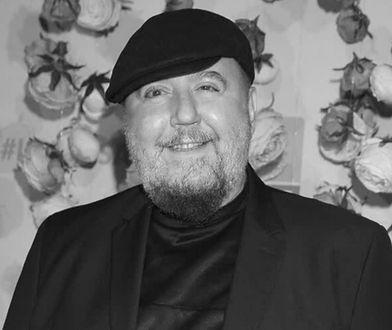 Dariusz Gnatowski nie żyje. Aktor podkładał głos w grze przygodowej