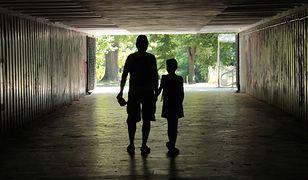 Wzrosła liczba zgłoszeń w związku z porwaniami rodzicielskimi