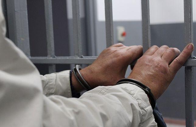 Słowacja. Były szef policji próbował się zabić w areszcie