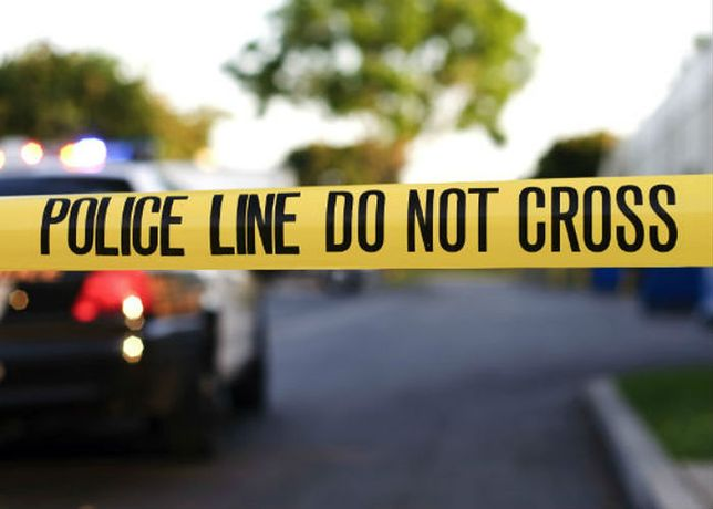 Tragiczny wypadek w Teksasie. Zginęło 13 osób