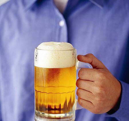 Podwyżka cen piwa nawet o 1zł?