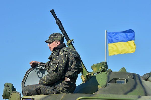 """Rosja chce powrócić do """"mińskiego"""" formatu negocjacji ws. Ukrainy"""