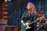 Meryl Streep wraca do domu by ratować córkę
