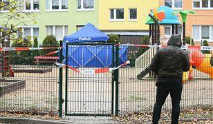 Fałszywe alarmy bombowe dotarły do ponad 2000 szkół w całej Polsce
