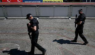 Kolejne aresztowania po zamachu w Manchesterze