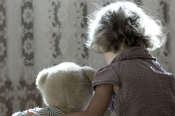 Ewa Dawidziuk: w Polsce już ponad milion dzieci nie otrzymuje alimentów