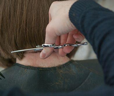 Kobiecie grozi do dwóch lat więzienia