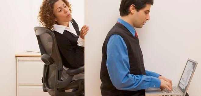 Rekrutacja informatyka – czym się różni od zwykłej rozmowy o pracę?