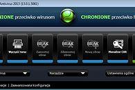 TrustPort USB Antivirus 2013 - minirecenzja