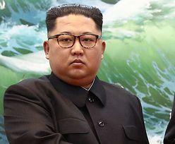 Szczepionka na COVID-19. Wydało się, co zrobiła Korea Północna