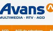 Zakupy za darmo w Avans. Sieć powtarza w internecie promocję Media Marktu