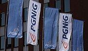 Budzanowski: wzrost wydobycia i poszukiwania to główne zadania dla PGNiG